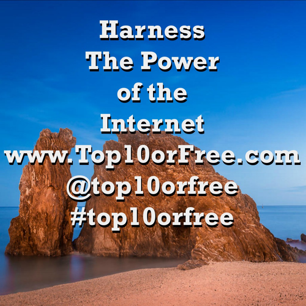 top10orfree1